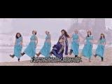 Клип из фильма: Бадшах / Baadshah (2013)