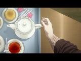 Ookami Kakushi / Унесённые волками [1 сезон] [7 серия]