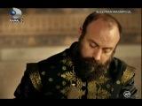 Suleyman Magnificul ep. 60