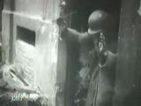 НЛО. Мавзолей. Фильм про картавого еврея-рептилойда Ленина. 7520